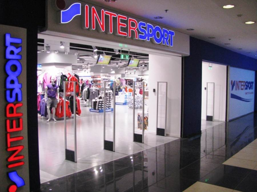 intersport vitan